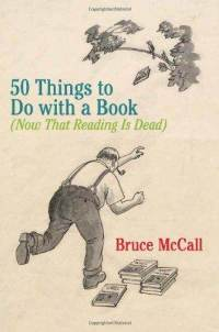 50-things-do-with-book-bruce-mccall-hardcover-cover-art