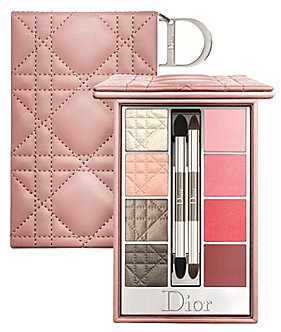 christian-dior-rose-collection-eyes-lips-palette-no-stock