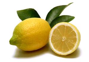 limoni-siciliani