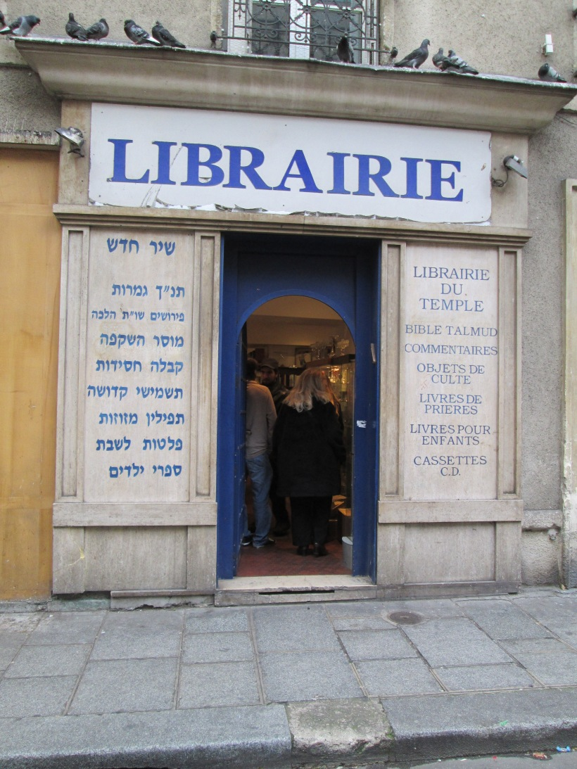 marais_rdr_librairie2