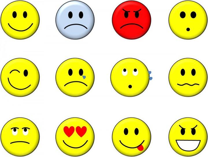 emoticons-720x544