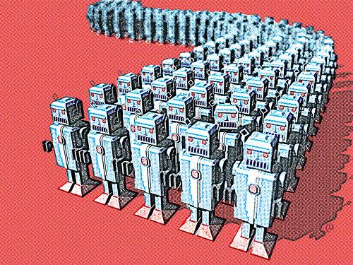 200-robots