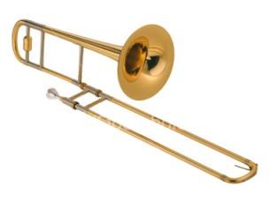 Trombone_Cat