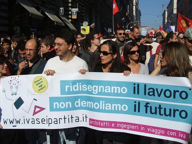 ivaseipartita_manifest-1