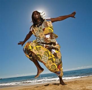 ousmane sall c. aloha-africa.blogspot.it