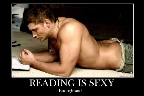 Reading-is-sexy-hunk1