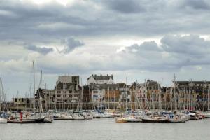 concarneau_port_de_plaisance