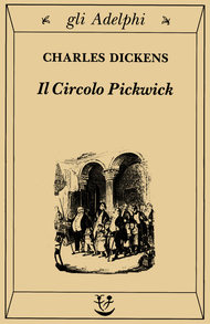 il-circolo-pickwick