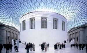 British_Museum.org