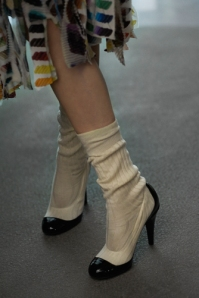 chanel-collector-sock-heels-spring-summer-2014-ready-to-wearj