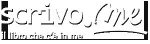 scrivo.me-logo