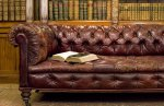 205386__style-old-antique-sofa-library-books-book_p