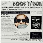book'n'roll def