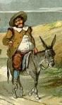 El+hidalgo+don+Quixote
