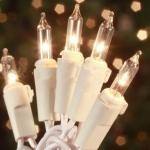 Christmas-Mini-Lights