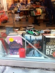 glatteis libreria crimine_roversi