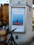 glatteis2