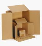 scatole%2Bcinesi