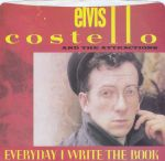 elvis-costello-and-the-attractions-everyday-i-write-the-book-columbia