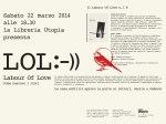 UTOPIA-LOL1-Coazinzola-DEF
