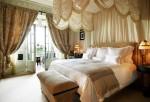 936267-la-mamounia-hotel-marrakech-morocco