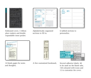 Catalogue Notebooks2010 A4_IT.indd