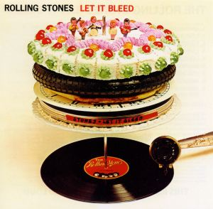 the-rolling-stones-let-it-bleed