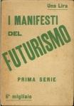 i-manifesti-del-futurismo_984