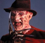 Nightmare-Freddy-Krueger