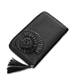 web_osterley_purse_compact_fekete_fx-023061_fekvo_2