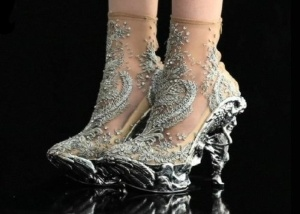 baroque-style-wedding-inspiration-6