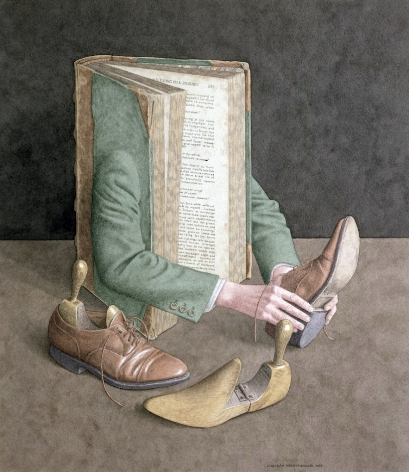 SI VESTONOJonathan+Wolstenholme+books+on+books-016