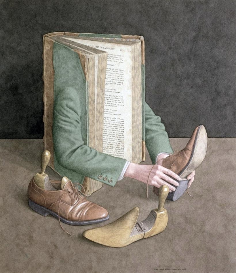 SI VESTONOJonathan+Wolstenholme+books+on+books-016