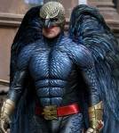best-new-movies-by-great-directors-2014-list-of-must-sees-birdman
