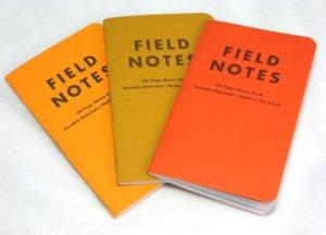 field_notes_exterior_2