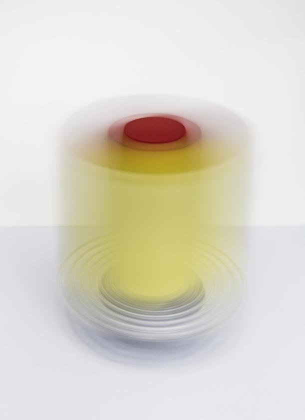Gianni Pezzani, Magnetica 1, 2015. © by Gianni Pezzani 2015