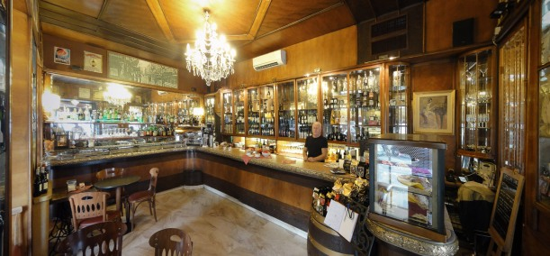 bar-torinese-1600