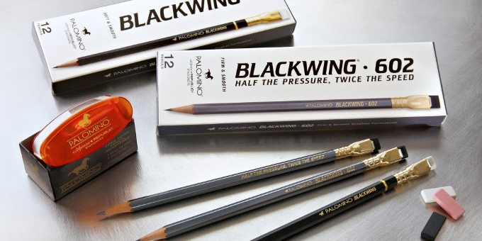 Blackwing-catalog1