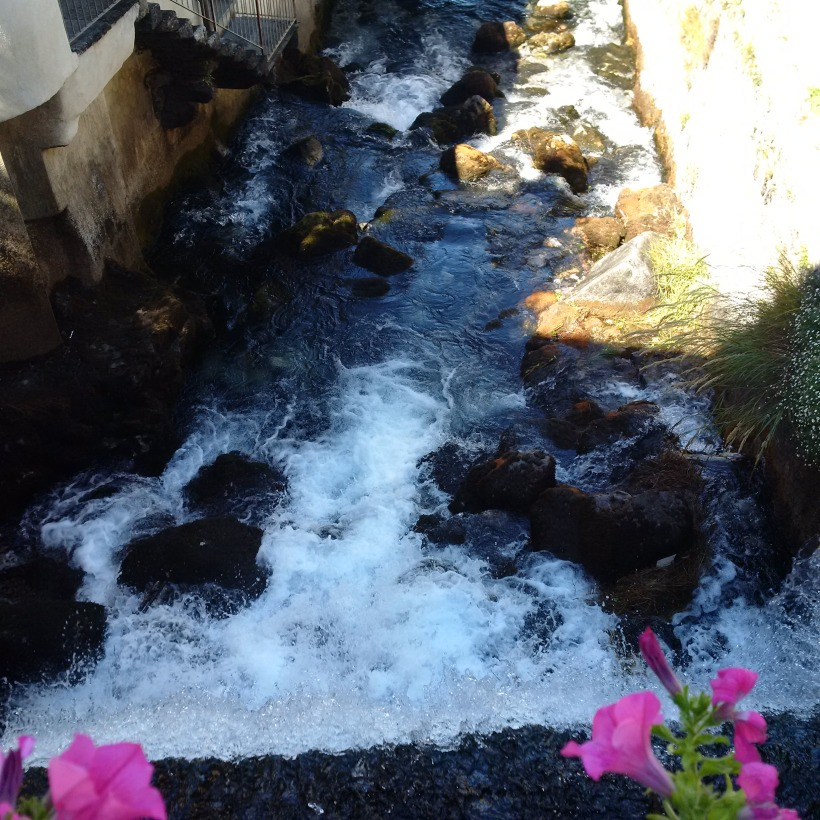 fiumelatte2_IMG_20150820_113910