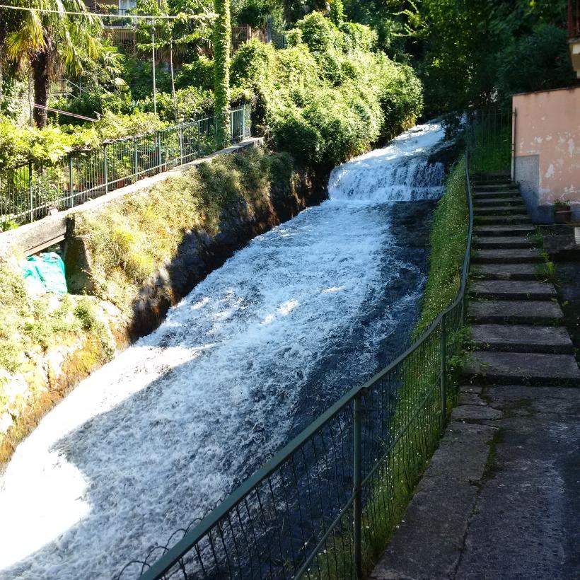fiumelatte4_IMG_20150820_113958