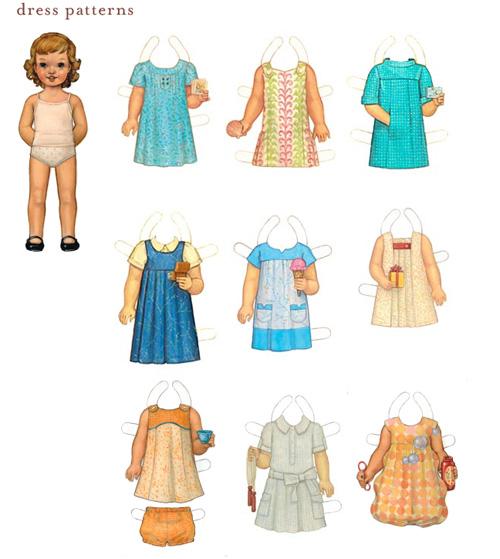 2011-06-os-dress-patterns