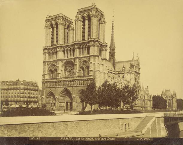 Paris._Notre-Dame_Cathedral,_ca._1865-ca._1895