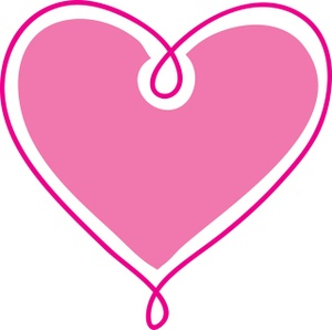 pink-heart-outline-clipart-delicate_pink_heart_graphic_with_outline_0071-0904-2000-1404_SMU