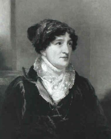 sir-william-beechey-portrait-of-madame-de-stael