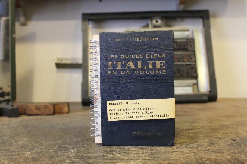 italie en un volume_1