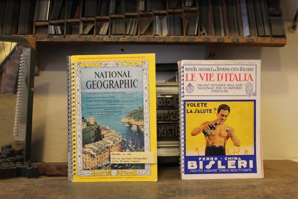 nationali_le vie d'Italia_1