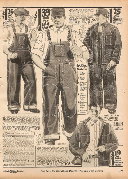 1927-CWS-_Page_195-overalls