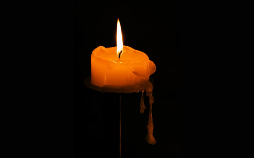 candle_Candle_light_3008.jpg