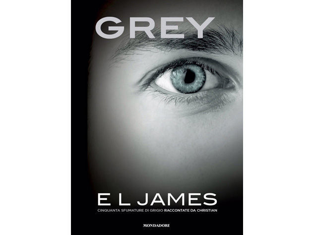 Grey-il-nuovo-romanzo-di-E-L-James-arriva-in-Italia_o_su_horizontal_fixed