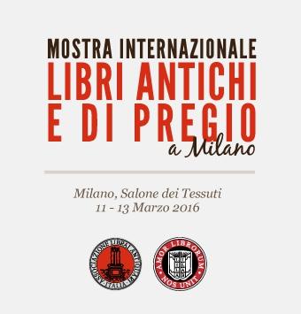 1738_image1_Mostra_Milano_2016
